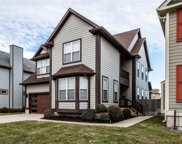 652 25th  Street, Indianapolis image