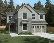22737 SE 265th Place, Maple Valley image