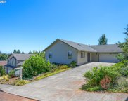 32838 NW OVERLOOK  ST, Scappoose image
