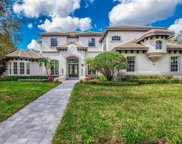 6030 Greatwater Drive, Windermere image