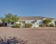 5241 N 196th Avenue, Litchfield Park image