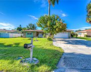 4474 23rd Ave Sw, Naples image