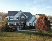 5190 Mckellips  Court, Plainfield image