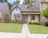 169 The Heights Dr, Calera image