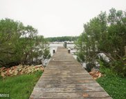 3713 CLARKS POINT ROAD, Middle River image