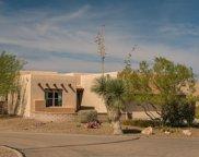 8956 Placita Rancho De La, Vail image