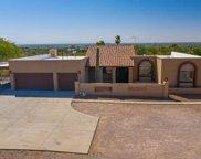 4419 N Camino Cardenal, Tucson image