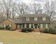244 Lake Forest Drive, Spartanburg image