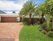 2863 NE 34th Ct, Lighthouse Point image
