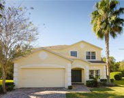 1230 Winding Willow Court, Kissimmee image