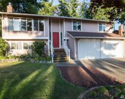 31702 4th Ave S, Federal Way image
