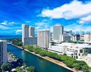 1717 Ala Wai Boulevard Unit 2003, Honolulu image