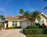 114 Eagleton Lane, Palm Beach Gardens image