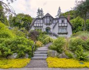 4120 Maple Crescent, Vancouver image