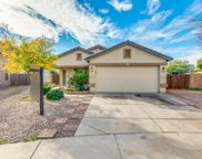1706 S 64th Avenue, Phoenix image