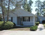 6670 Wisteria Drive, Myrtle Beach image