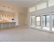 6525 Valen Way Unit 305, Naples image