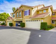 315 Whispering Willow Drive Unit #C, Santee image
