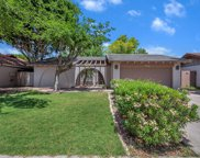 938 E Lobster Trap Lane, Tempe image