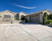 5823 S Turquoise Canyon, Green Valley image