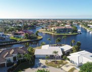 2291 Bayview Road, Punta Gorda image