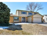 2506 W 105th Ct, Westminster image