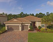 4369 SW Gossamer Circle, Palm City image