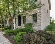 655 Merrill  Street, Indianapolis image