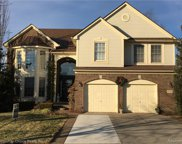 52723 Winsome Ln, Chesterfield image