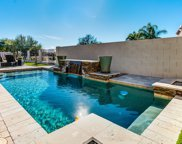 11561 N Palmetto Dunes, Oro Valley image