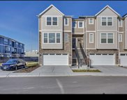 13434 S Yellow Cliff Dr, Draper image