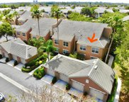14551 Daffodil DR Unit 1808, Fort Myers image