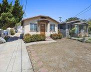 2849  Knox Ave, Los Angeles image
