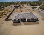 39313 N Central Avenue, Phoenix image