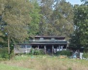 150 Winegar Hollow Rd, Rogersville image