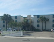 105 S Ocean Blvd   Unit 101 Unit 101, North Myrtle Beach image