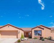 3378 W Desert Bend, Tucson image