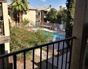 1620 N Wilmot Unit #F222, Tucson image