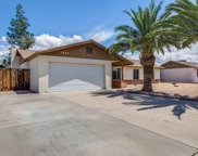 3824 W Anderson Drive, Glendale image