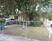 2533 Nw 179th St Unit #A, Miami Gardens image
