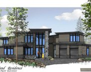 Chaparral Court, Truckee image