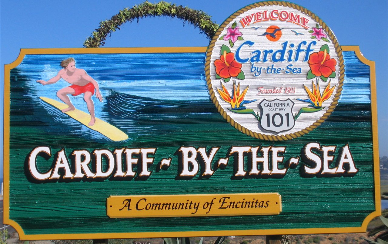 cardiff by the sea buddhist single men Cardiff by the sea's best 100% free dating site meeting nice single men in cardiff by the sea can seem hopeless at times — but it doesn't have to be mingle2's cardiff by the sea personals are full of single guys in cardiff.