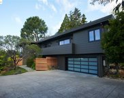 1097 Creston Rd, Berkeley image