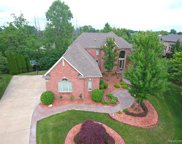 7150 YARMOUTH CT, West Bloomfield Twp image