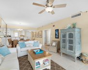 8271 Gulf Blvd Unit #706, Navarre Beach image
