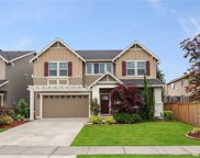 18526 40th Ave SE, Bothell image