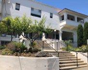 260 High St 212, Santa Cruz image