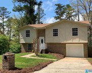 5162 Cornell Dr, Irondale image