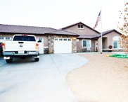 17877 Cabazon Road, Apple Valley image