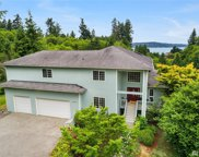 27255 State Highway 3  NE, Poulsbo image